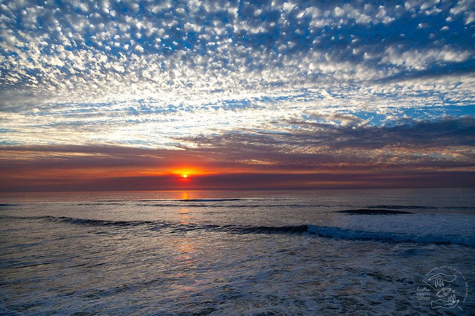 ksn_sunsetcliffs1.jpg