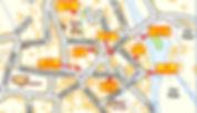 DoD 2019 Map.jpg