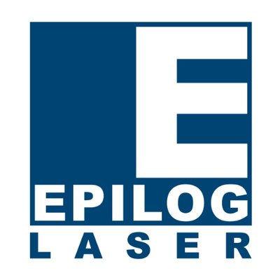 epiloglaser.jpg