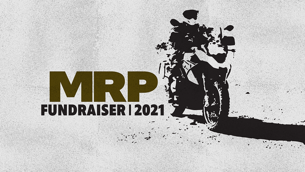 Fundraiser2021-Logo_PPT.png
