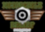 MRP_4C_dark_bkg.png