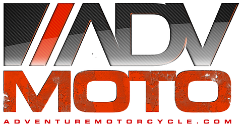 ADVMoto-Color.png