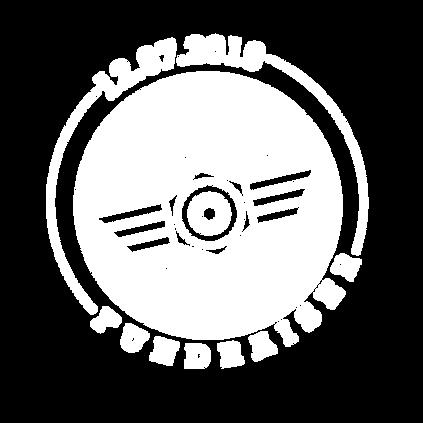 FundraiserLogo-04.png