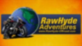 rawhyde logo 2.jpg