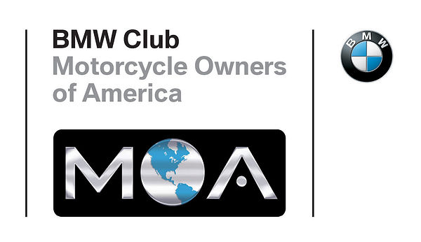 BMW MOA CI Logo.jpg