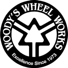 Woody's+Wheel+Works.png