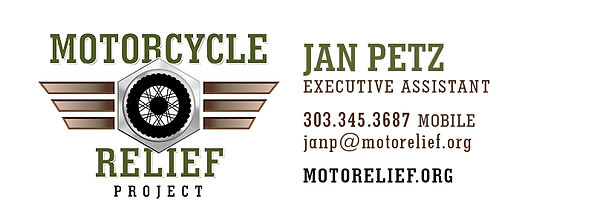 MRP email sig-JanP.jpg