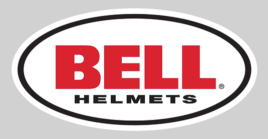 Bell-Helmets-logo.png