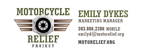 MRP Email Sig-EmilyD.jpg