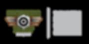 MRP-Tagline-drkbkg-01.png