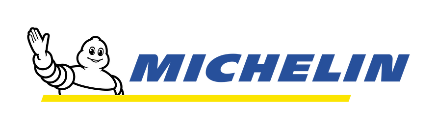 Michelin_C_H_WhiteBG_RGB_0703-01.png