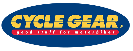 cyclegear-01.png