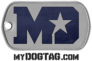 mydogtag-large copy.png
