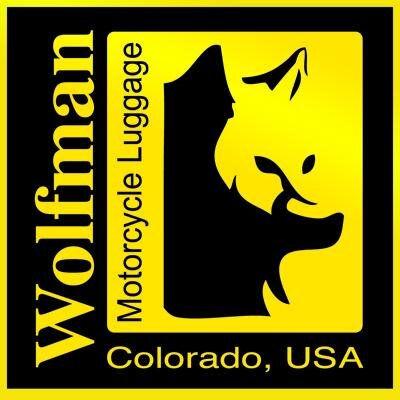 Wolfman logo.jpeg