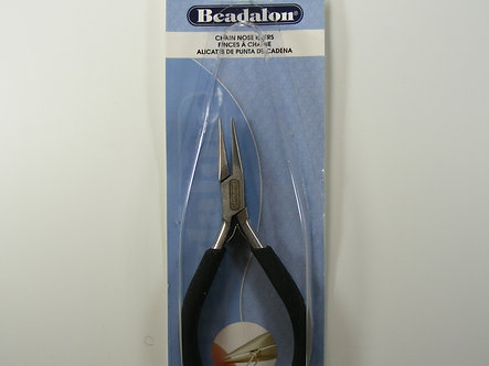 Beadalon - Chain Nose Pliers
