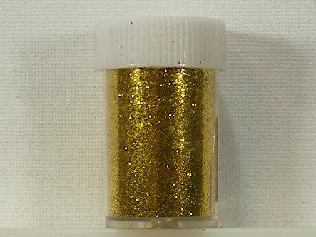 Baker Ross - Glitter (Gold).