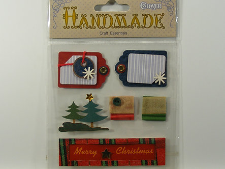 Clover - Handmade Craft Essentials