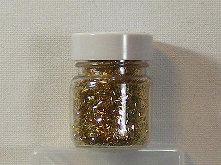 Kanban - Creative Glitters - Gold Stripe.
