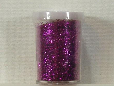 Baker Ross - Glitter (Purple).