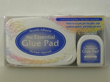 The Essential Glue Pad & Refill.