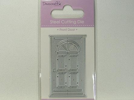 Dovecrafts - Steel Cutting Dies
