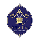 Pinto Thai (C)-01.png