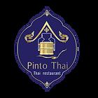Pinto Thai (C)-01.png