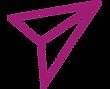 Kontaktformular Consula Treuhand GmbH