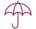 Versicherungstreuhand Consula Treuhand GmbH