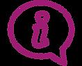 UNTERNEHMENS ID Consula Treuhand GmbH