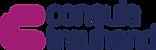 Consula Treuhand GmbH