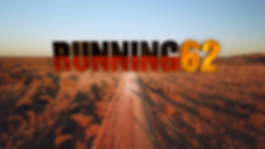 Running 62 title.png