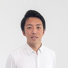Ichiro(72dpi)-min.jpg