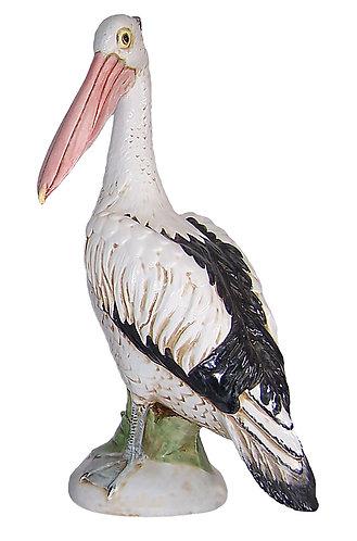 Australian Ceramic Pelican