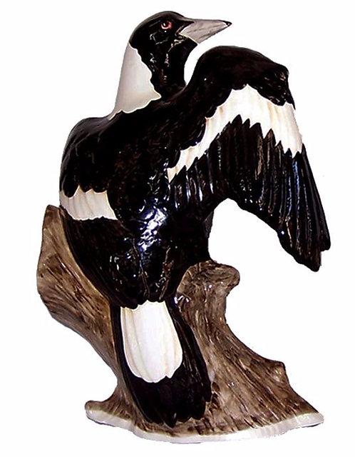 Australian Ceramic Collectable