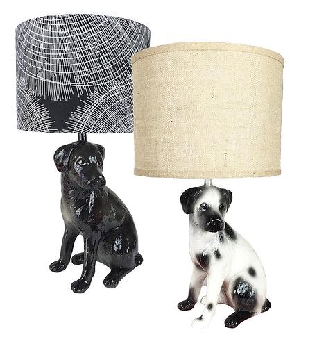 Australian Made Lamps