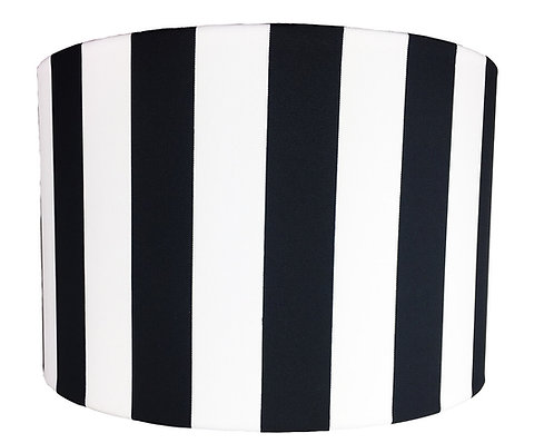Black & White Shade
