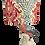 Thumbnail: Galah Table Lamp