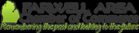 farwell logo_3_1.png