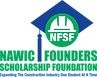 NFSF ScholarshipOL 2019 (2).png