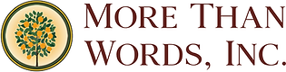 More Than Words Inc.png