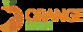 Orange Kiwi.png