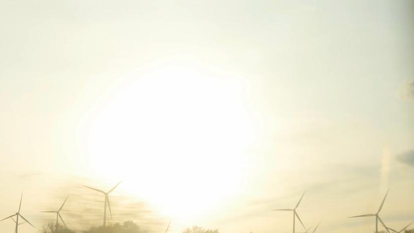 windmühlen.jpg