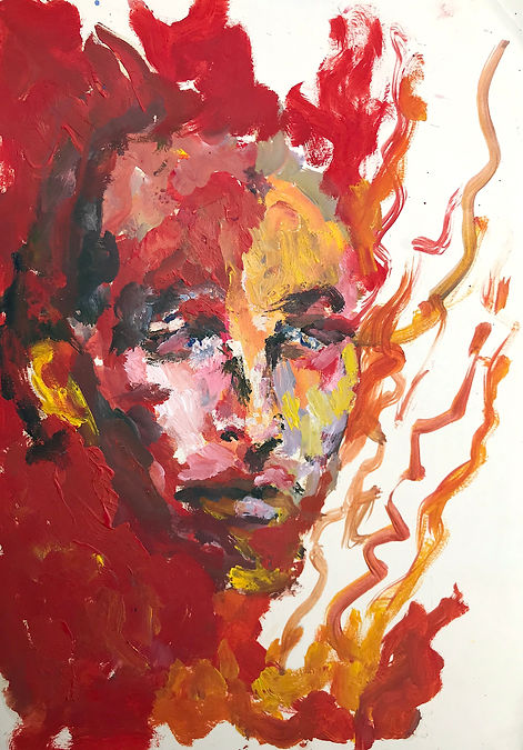 Schweizer_Kathrin_mind_on_fire.JPG