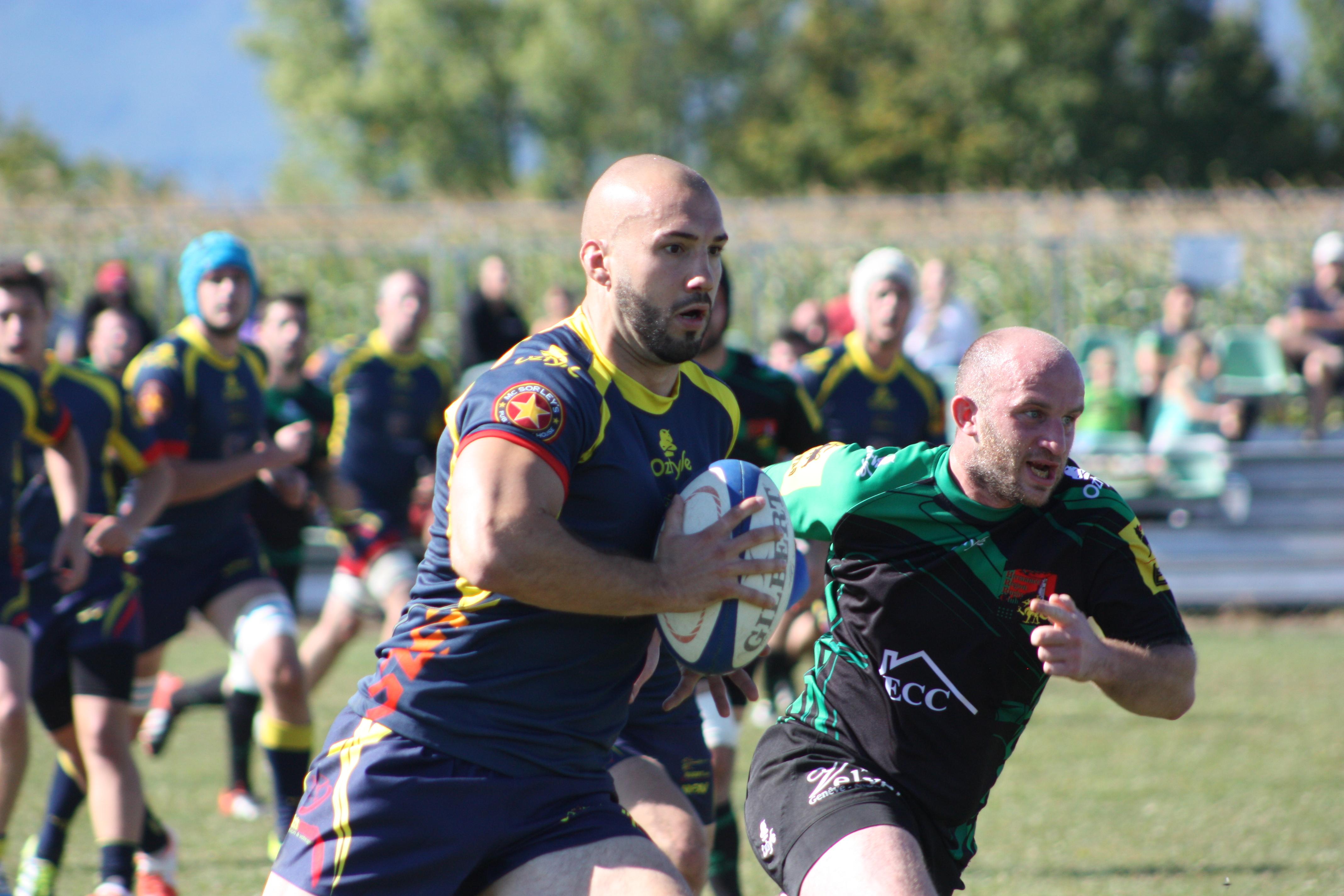 rugby hermance 187.JPG