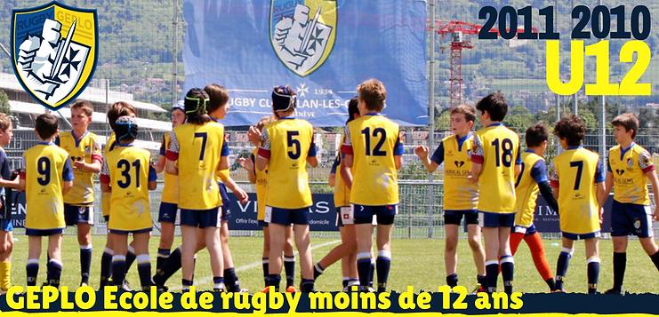 GEPLO Ecole de rugby moins de 12 ans.png