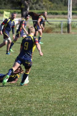 rugby hermance 294.JPG