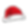 chapeau-pere-noel-png-3_edited.png