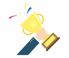 101-1011414_trophy-vector-png-illustrati
