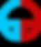 GG-logo-Turquoise-Bordeau-texte-noir.png